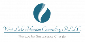 West Lake Houston Counseling Logo