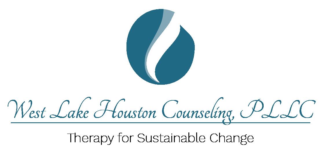 West Lake Houston Counseling Logo