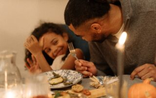 5 Tips for Navigating a Distanced Holiday